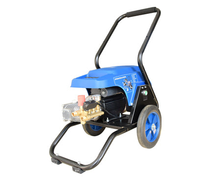 DONGCHENG PRESSURE WASHER 3000W