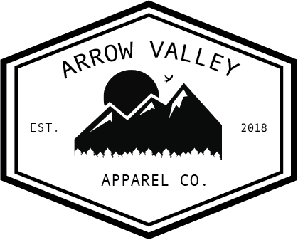 Arrow Valley Apparel Co.