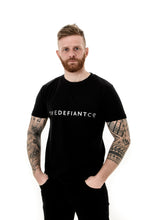 Load image into Gallery viewer, The Defiant Co - Short Sleeve T-Shirt
