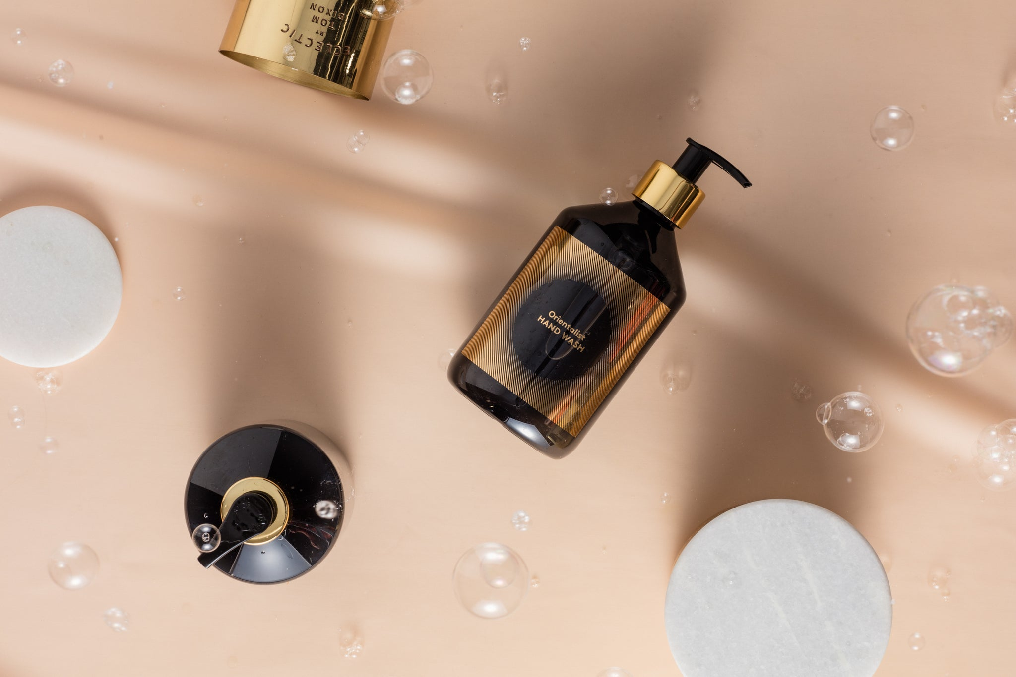 orientalism-hand-wash-irori-blog-the-ultimate-skincare-and-body-care-products-that-look-good-and-work-too-tom-dixon