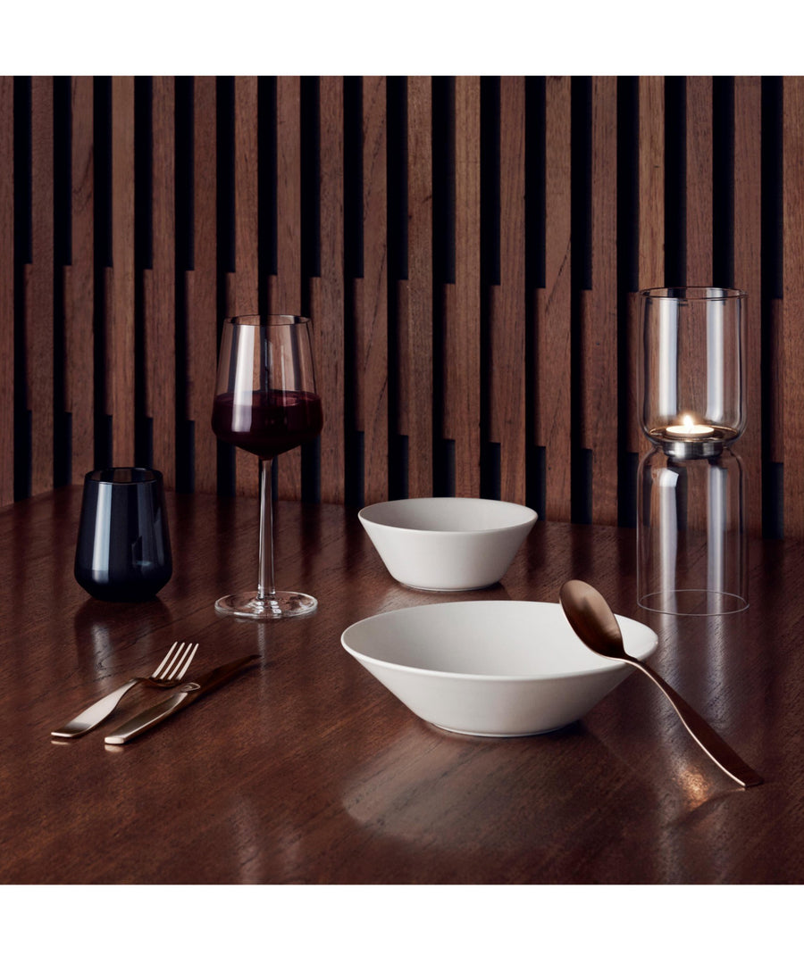 Essence Red Wine Glass x 4 by Iittala