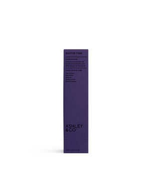 Once Upon & Time Soothe Tube by Ashley & Co.