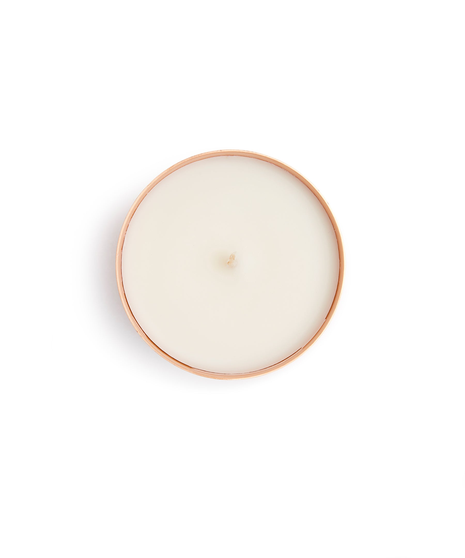Eclectic London Candle Medium by Tom Dixon