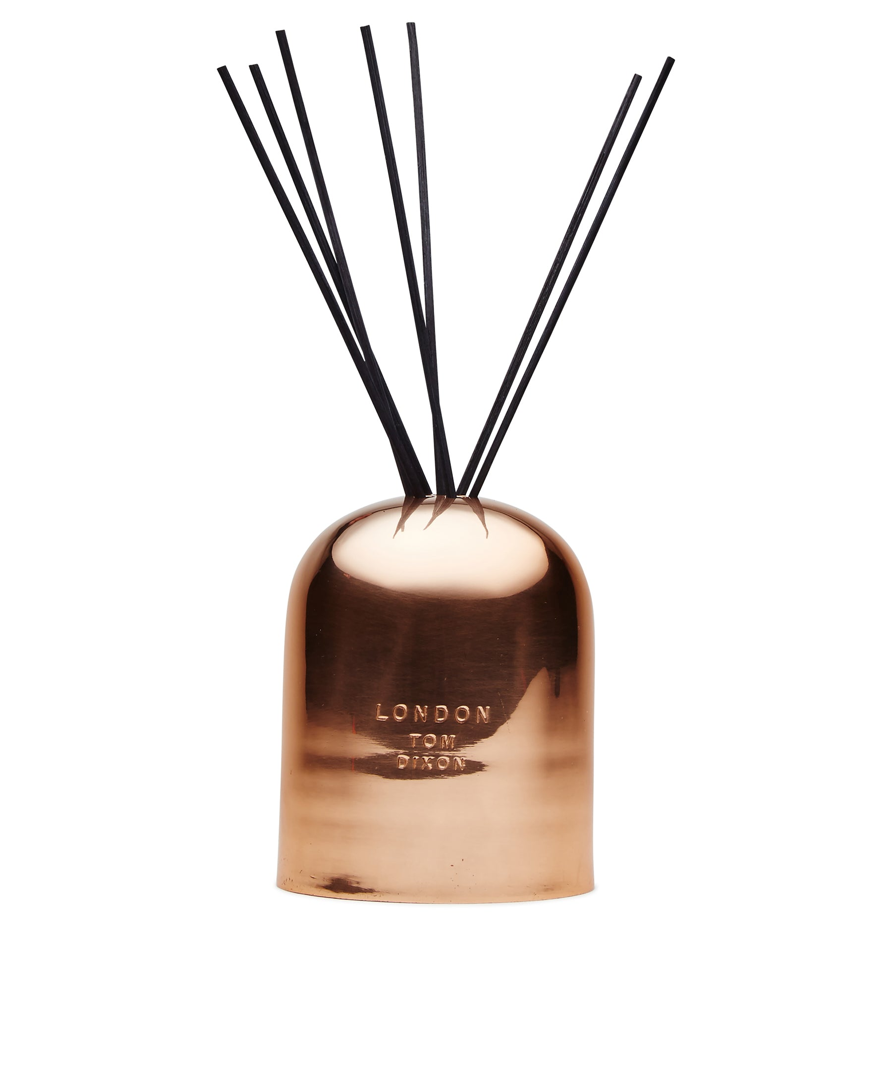 Eclectic London Diffuser by Tom Dixon