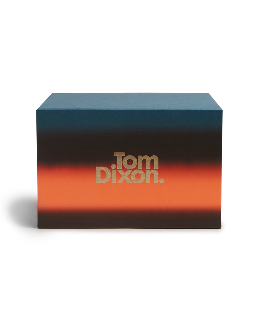 Elements Earth Diffuser by Tom Dixon