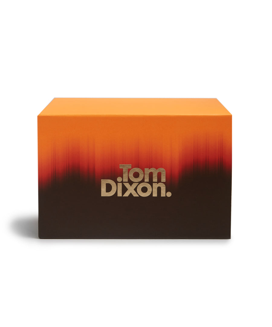 Elements Fire Diffuser by Tom Dixon