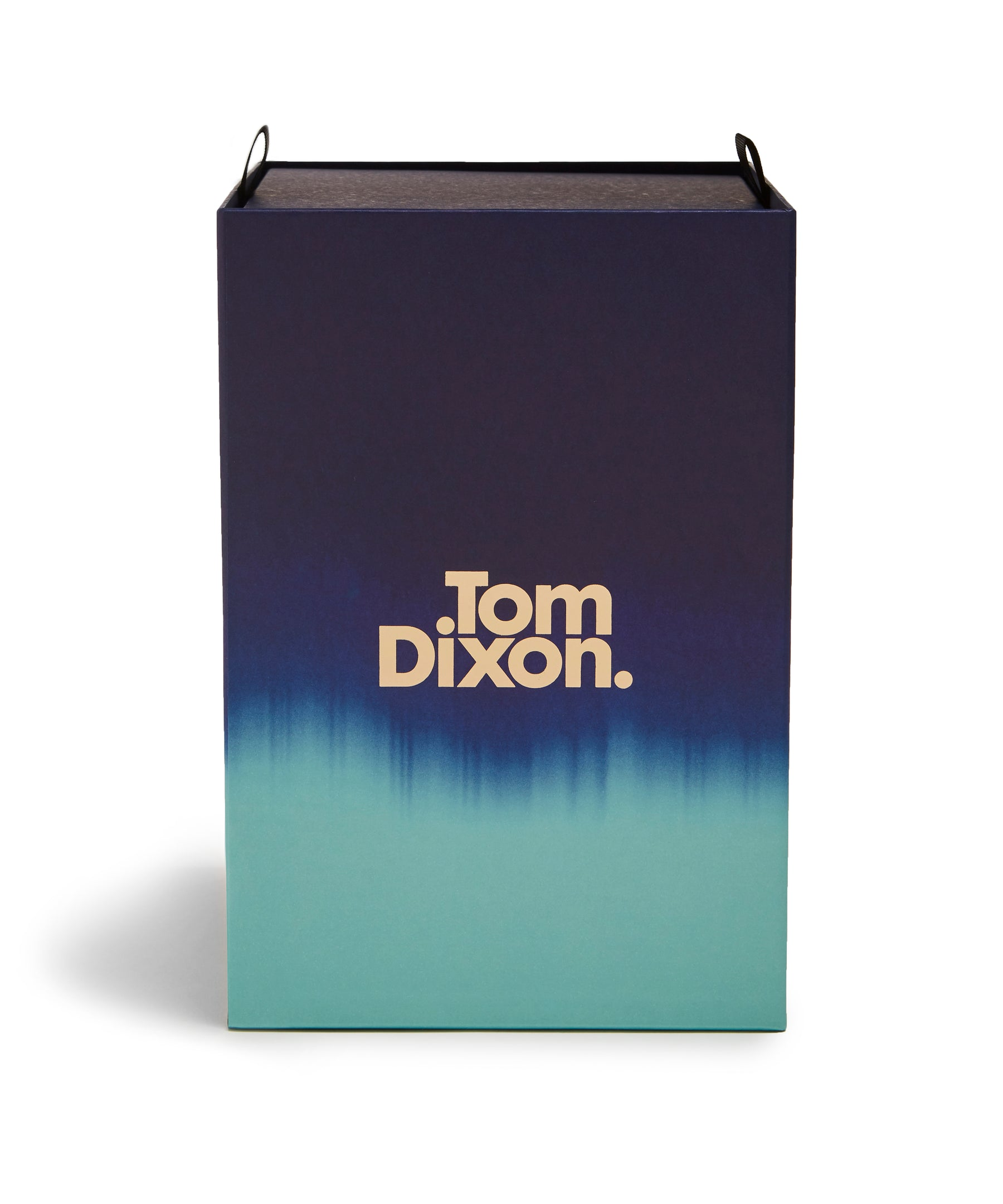 Elements Water Candle Large by Tom Dixon