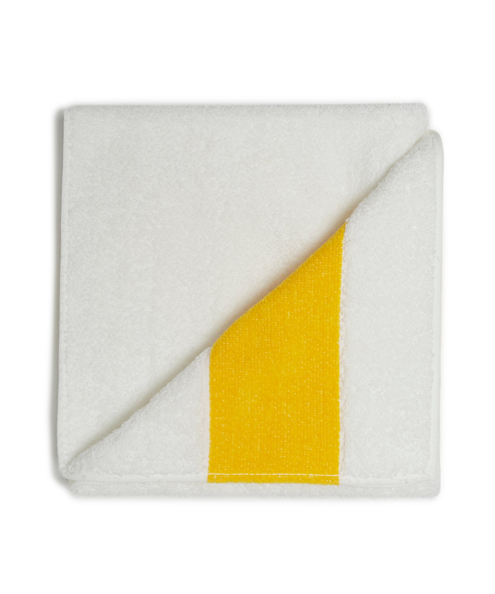 Exclusiv Towel (Sun) by Feiler