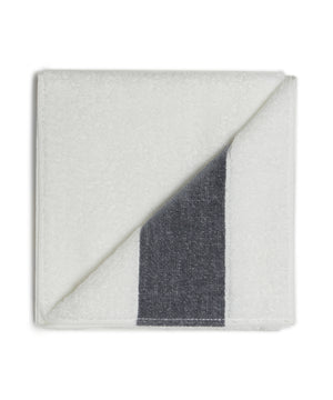 Exclusiv Towel (Grey) by Feiler