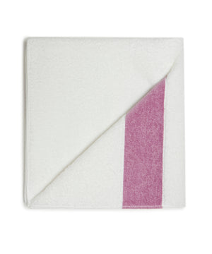 Exclusiv Towel (Lavender) by Feiler