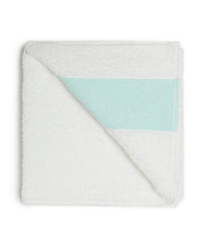 Exclusiv Towel (Mint) by Feiler