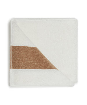 Exclusiv Towel (Safari) by Feiler