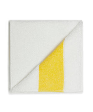 Exclusiv Towel (Yellow) by Feiler