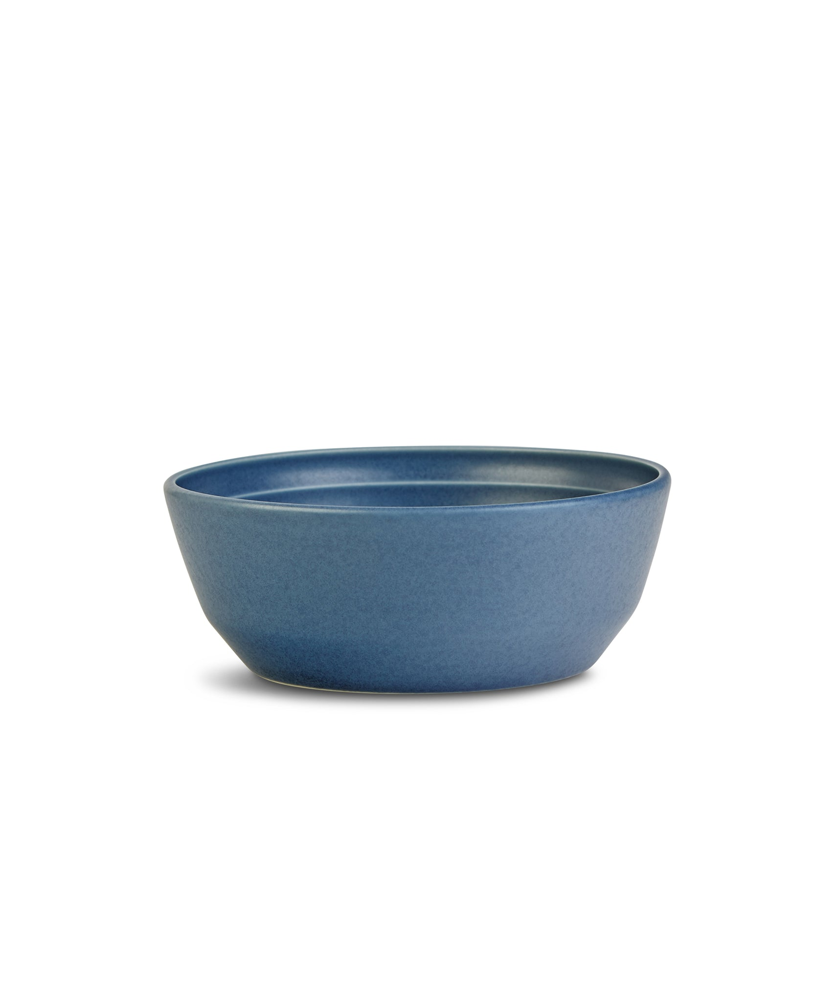Fog Bowl 145mm (Blue) by Kinto
