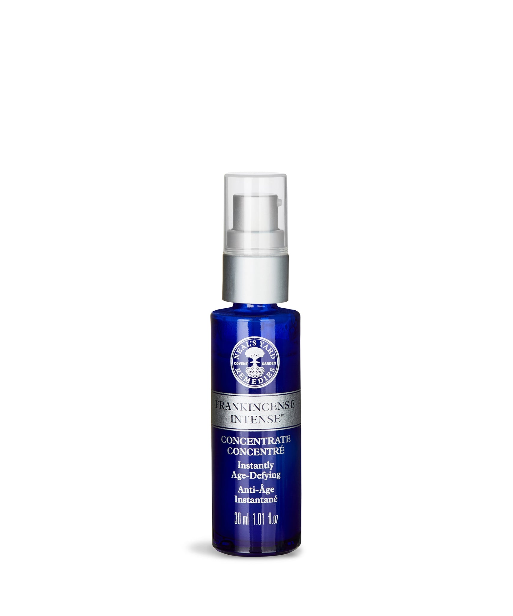 Frankincense Intense Concentrate by Neal's Yard Remedies
