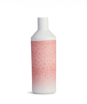 Les Hauts Gradés Bottle Medium - Pink