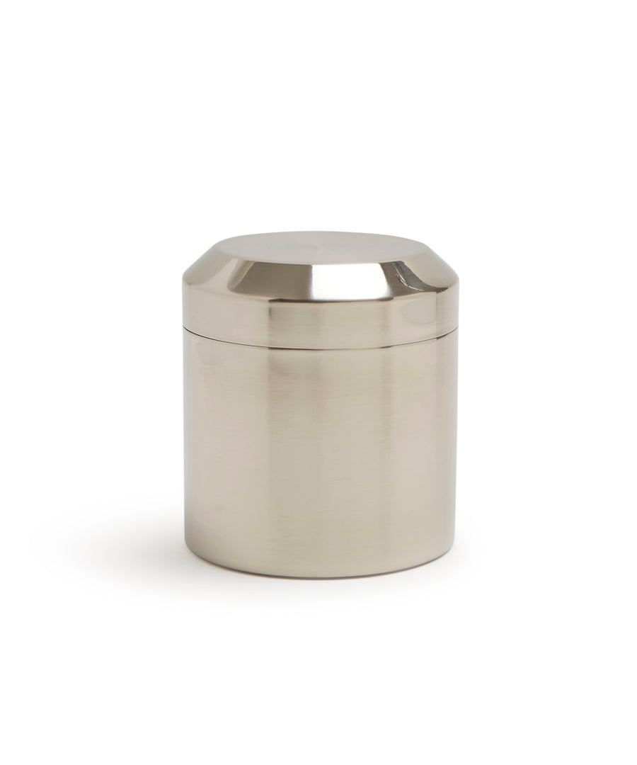 LT Canister 550ml  by Kinto