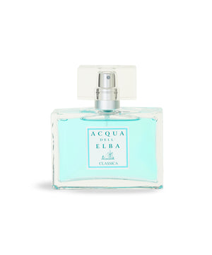 Men's Classica Eau de Toilette by Acqua dell'Elba