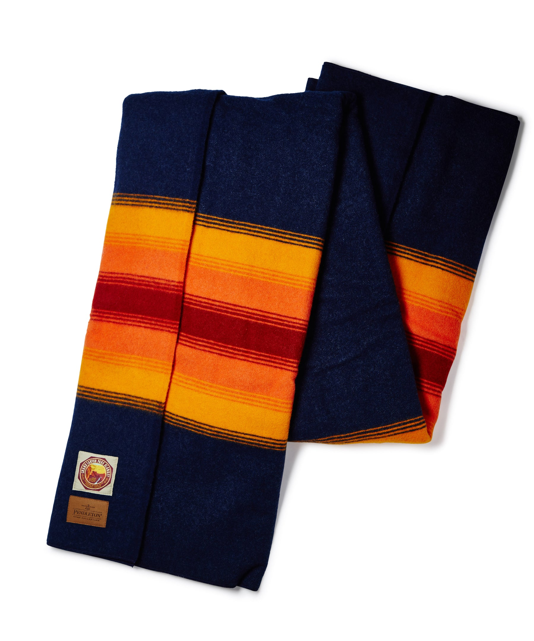 National Park Blanket (Grand Canyon) by Pendleton