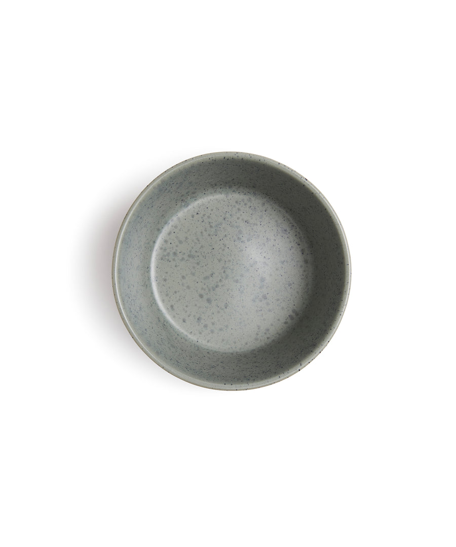 Ombria Bowl Ø125mm (Granite Green) by Kähler