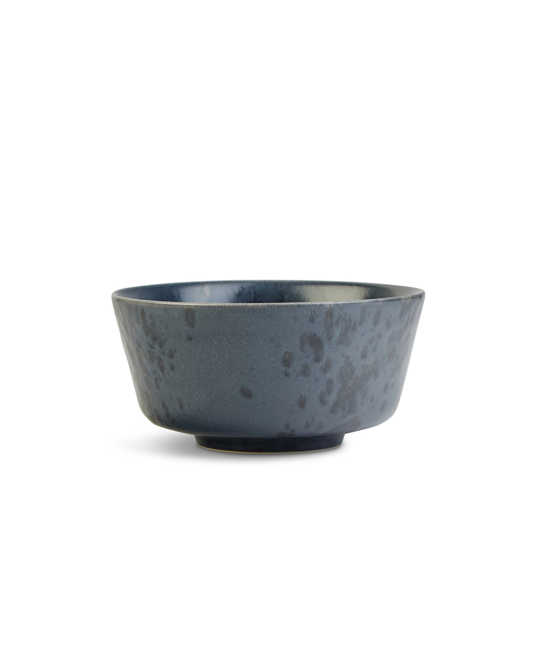 Ombria Bowl Ø150mm (Blue) by Kähler