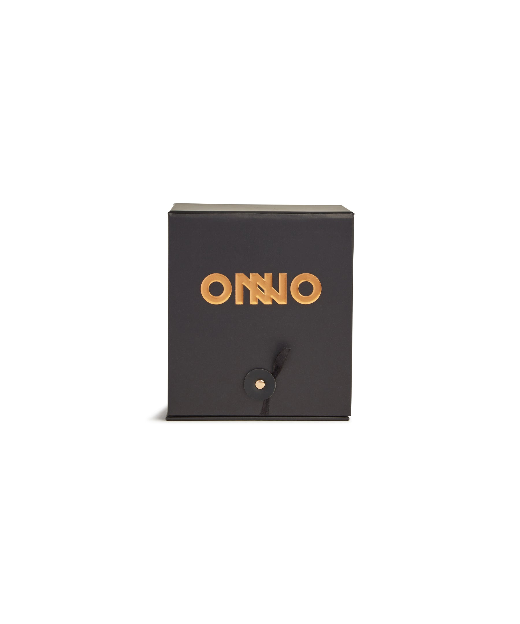 Horizon Candle by Onno