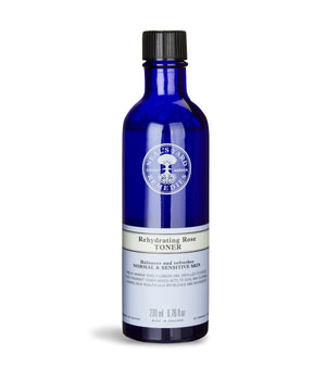 Rehydrating Rose Toner by Neal's Yard Remedies