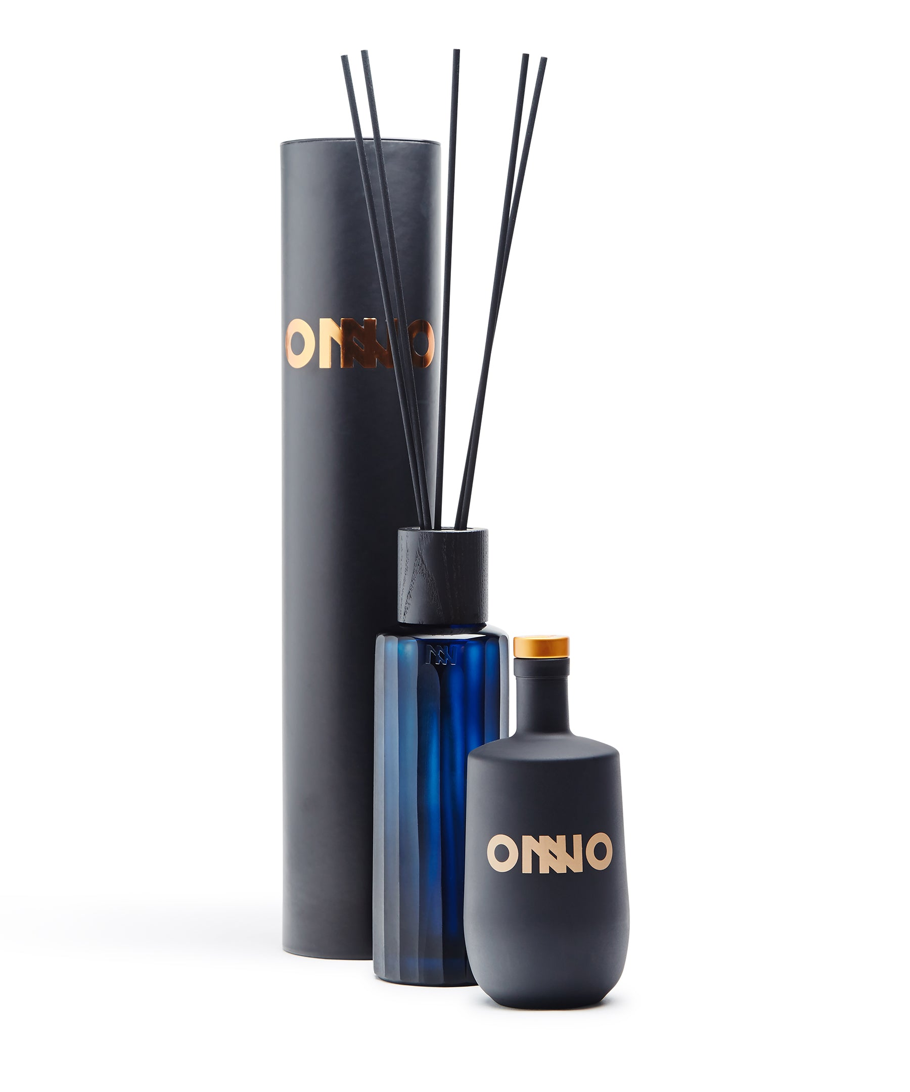 Royal Reed Diffuser by Onno