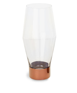 Tank Beer Glass x2 by Tom Dixon