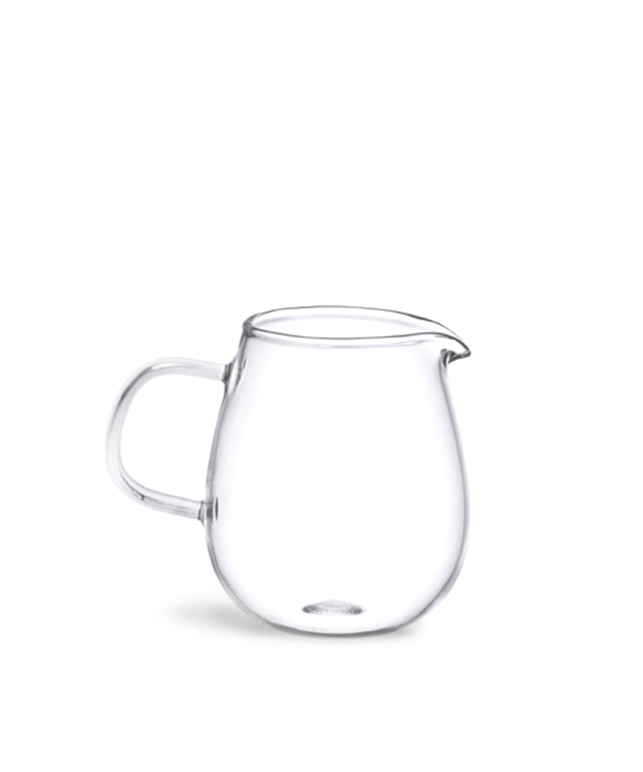 Unitea Milk Pitcher 180ml by Kinto