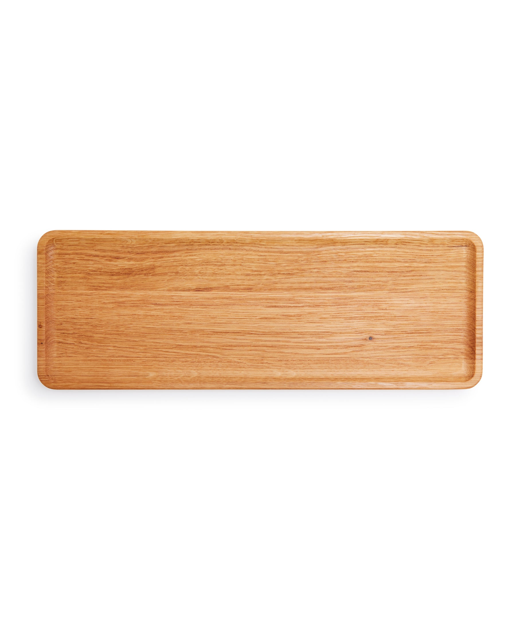 Vitriini Tray by Iittala