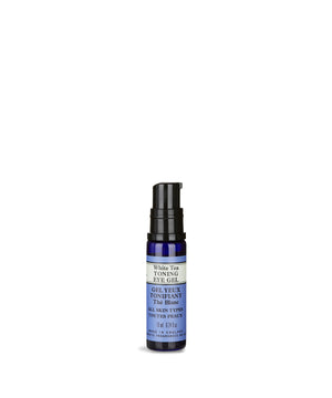 White Tea Toning Eye Gel by Neal's Yard Remedies