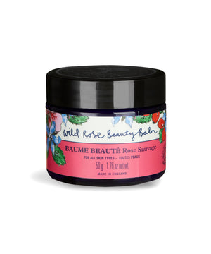 Wild Rose Beauty Balm by Neal's Yard Remedies