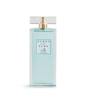 Women's Classica Eau de Toilette by Acqua dell'Elba