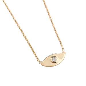 Gabin Necklace