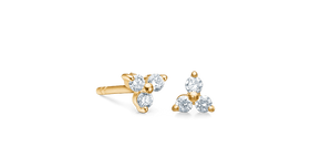 Fryd Diamond Earrings