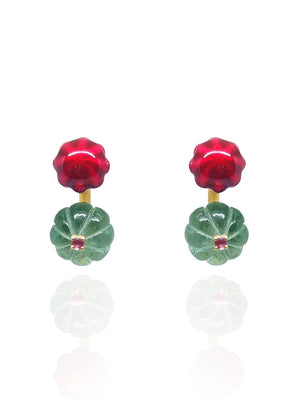 Gyan Earrings