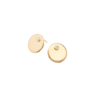Leonora Earrings