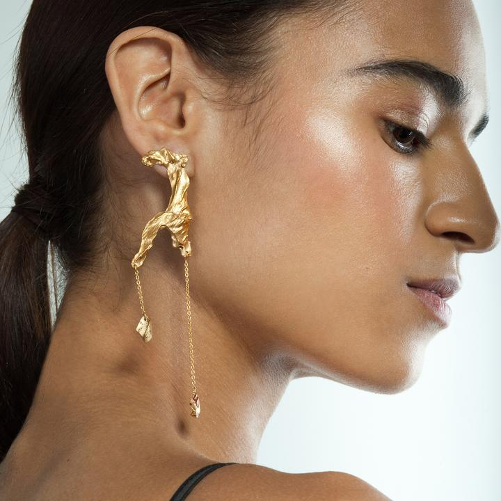 Souhait Earrings