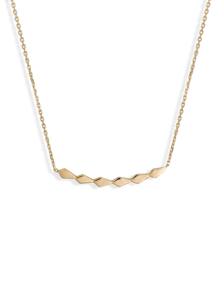 Manuela Necklace