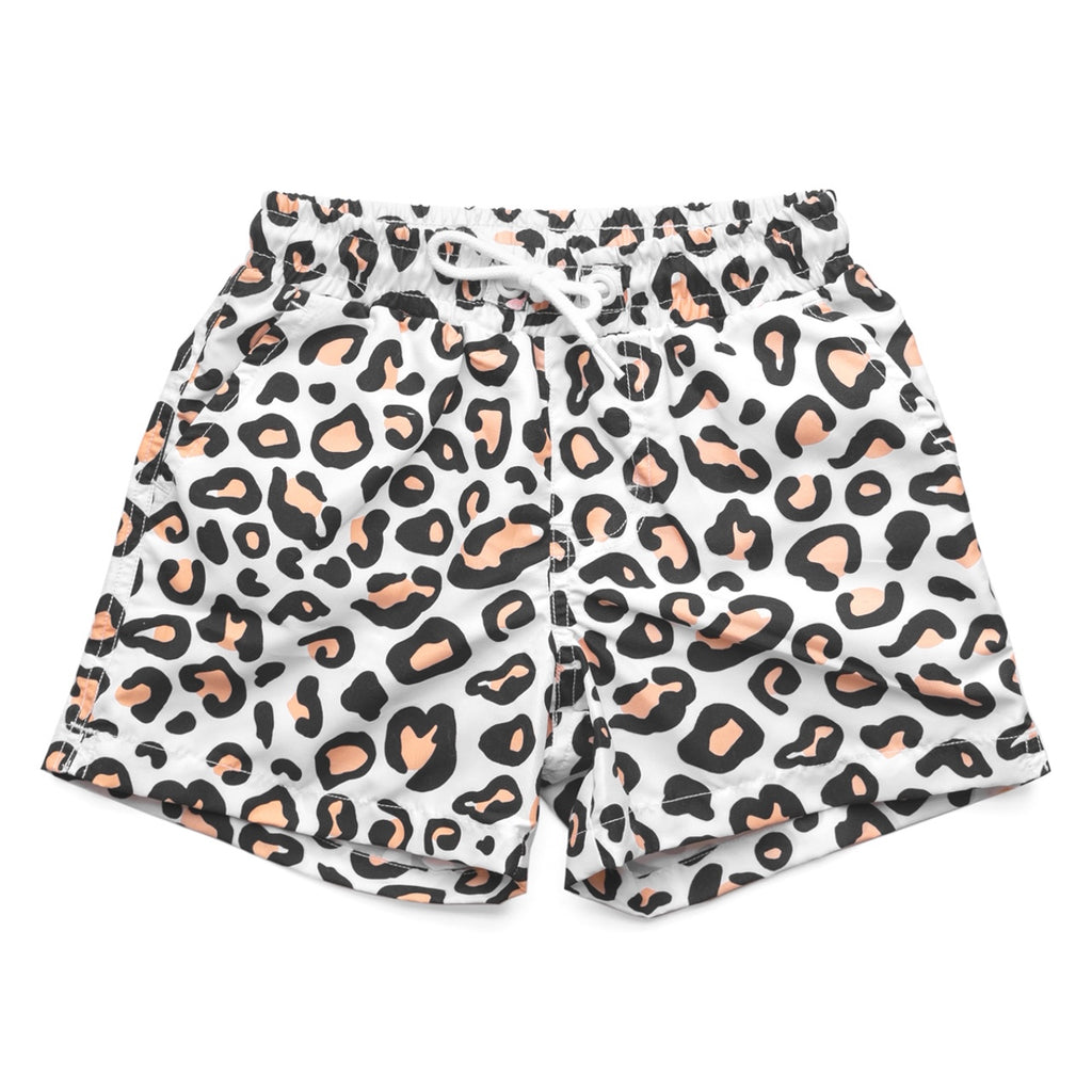 ISM_Hank_Boardies_Safari_Leopard_Front.jpg