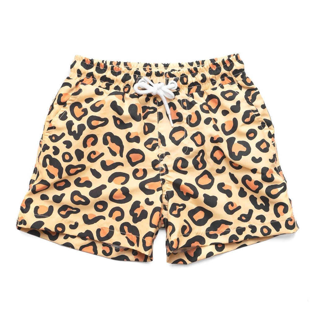 Mini_Hank_Boardies_Sun_Leopard_Front.jpg