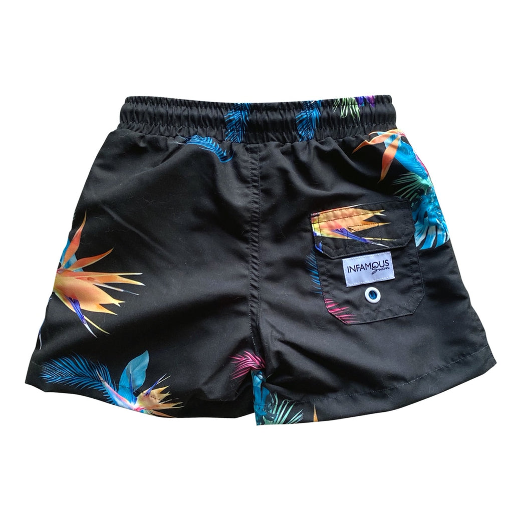 ISM_Hank_Boardies_Tropicana_Back.jpg