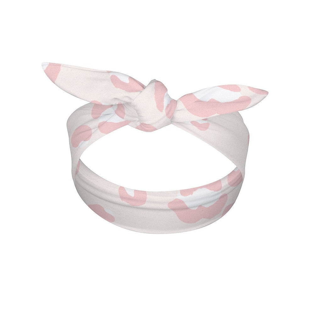 MarshMallow_Headband_02.jpg