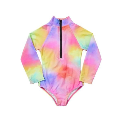 Mini_blake_surfsuit_rainbow_bright_1.jpg
