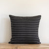 OUTDOOR MINI STRIPE DARK - Sugar Feather