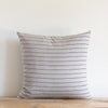 OUTDOOR MINI STRIPE LIGHT ON GRAY - Sugar Feather