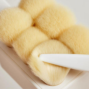 Multi-purpose Long Handle Bath Brush