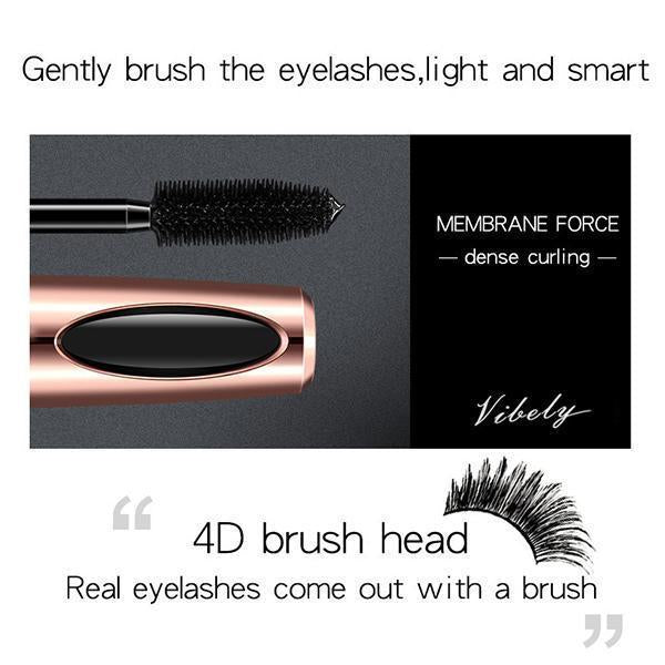 ✨✨Black Friday Special Prices✨✨ Eyelash Extension Mascara