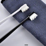 Ultra-Fine Soft Bristles Toothbrush(2PCS)